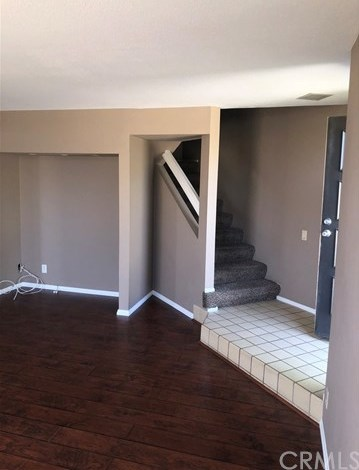 Closed | 13096 Le Parc  #66 Chino Hills, CA 91709 31