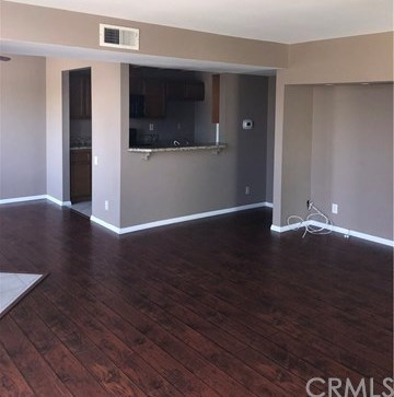 Closed | 13096 Le Parc  #66 Chino Hills, CA 91709 34