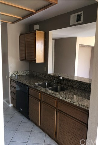 Closed | 13096 Le Parc  #66 Chino Hills, CA 91709 37