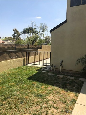 Closed | 13096 Le Parc  #66 Chino Hills, CA 91709 48