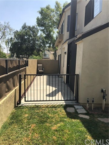 Closed | 13096 Le Parc  #66 Chino Hills, CA 91709 49