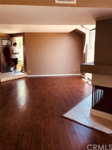 Closed | 13096 Le Parc  #66 Chino Hills, CA 91709 67