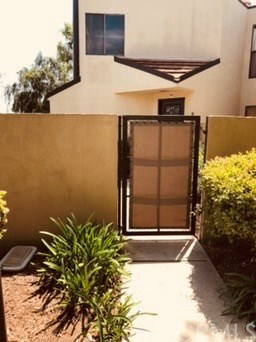 Closed | 13096 Le Parc  #66 Chino Hills, CA 91709 73
