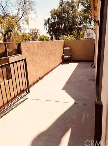 Closed | 13096 Le Parc  #66 Chino Hills, CA 91709 76