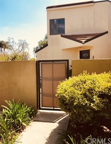 Closed | 13096 Le Parc  #66 Chino Hills, CA 91709 78