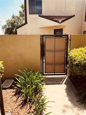 Closed | 13096 Le Parc  #66 Chino Hills, CA 91709 84