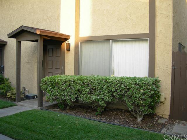 Closed | 5422 Mcculloch  Avenue #B Temple City, CA 91780 0