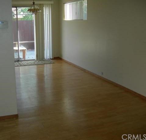 Closed | 5422 Mcculloch  Avenue #B Temple City, CA 91780 1