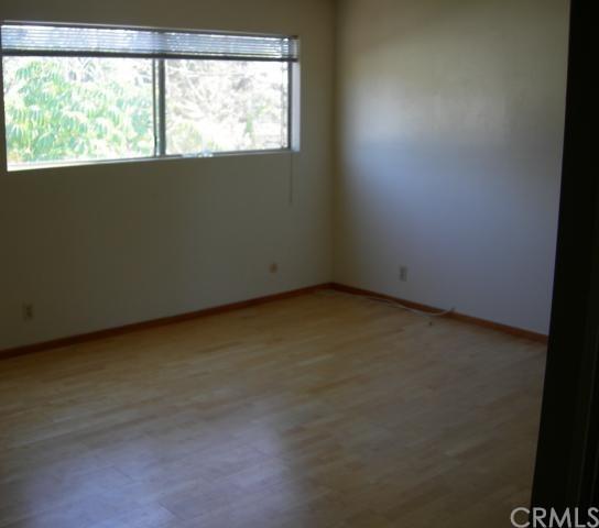 Closed | 5422 Mcculloch  Avenue #B Temple City, CA 91780 3