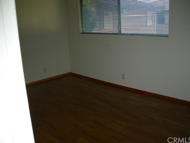 Closed | 5422 Mcculloch  Avenue #B Temple City, CA 91780 4