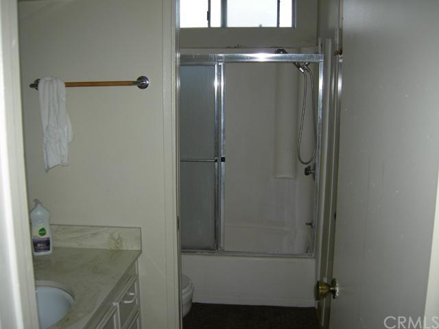 Closed | 5422 Mcculloch  Avenue #B Temple City, CA 91780 6