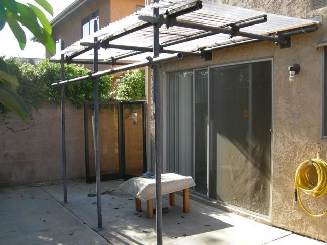Closed | 5422 Mcculloch  Avenue #B Temple City, CA 91780 7