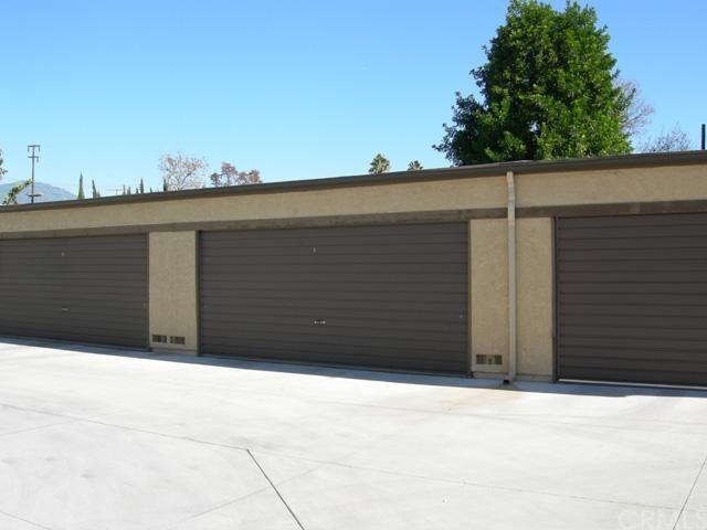 Closed | 5422 Mcculloch  Avenue #B Temple City, CA 91780 8