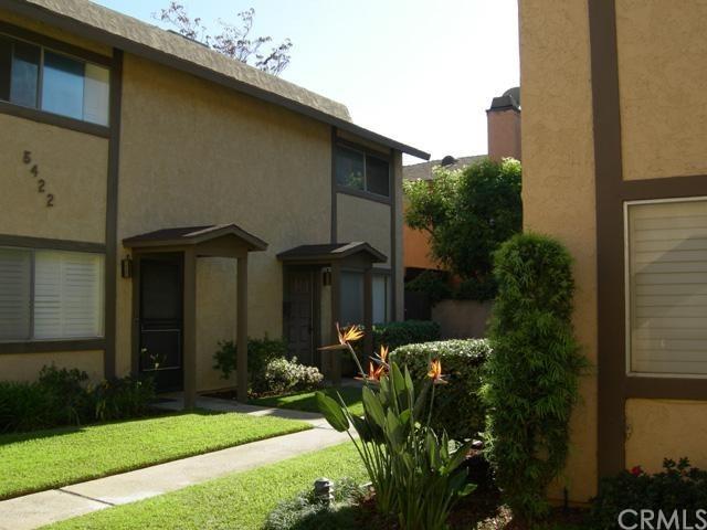 Closed | 5422 Mcculloch  Avenue #B Temple City, CA 91780 9