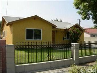 Closed | 4012 Vineland  Avenue Baldwin Park, CA 91706 0