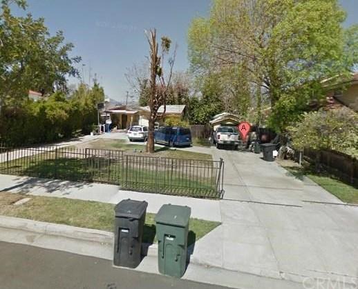 Closed | 415 W Ralph Street San Gabriel, CA 91776 0