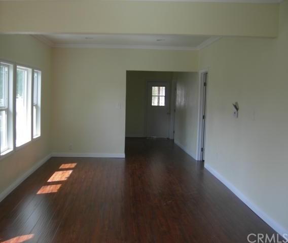 Closed | 1049 W 3rd Street Pomona, CA 91766 2