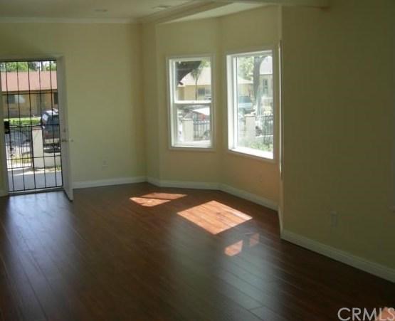 Closed | 1049 W 3rd Street Pomona, CA 91766 3