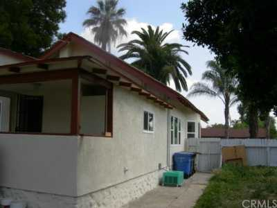Closed | 1049 W 3rd Street Pomona, CA 91766 7