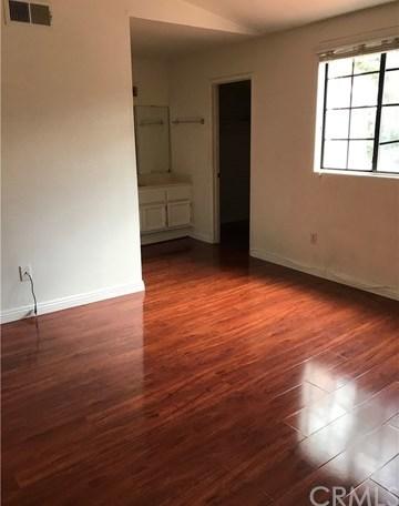 Closed   8167 Vineyard Avenue #62 Rancho Cucamonga, CA 91730 3