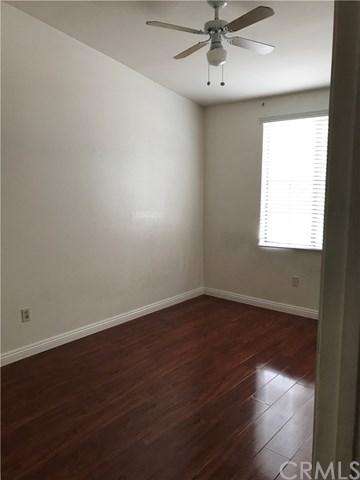 Closed   8167 Vineyard Avenue #62 Rancho Cucamonga, CA 91730 5