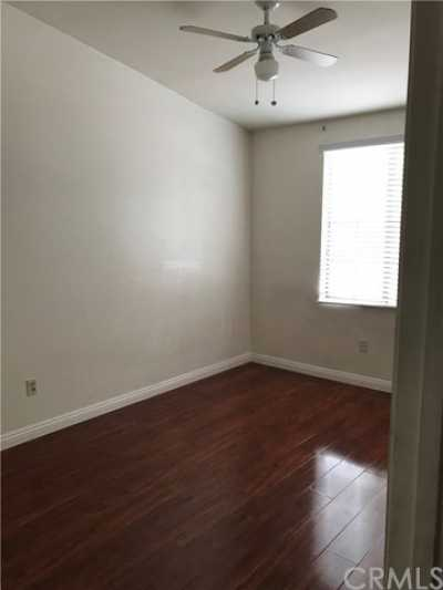 Closed | 8167 Vineyard Avenue #62 Rancho Cucamonga, CA 91730 11