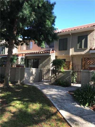 Closed | 8167 Vineyard Avenue #62 Rancho Cucamonga, CA 91730 1