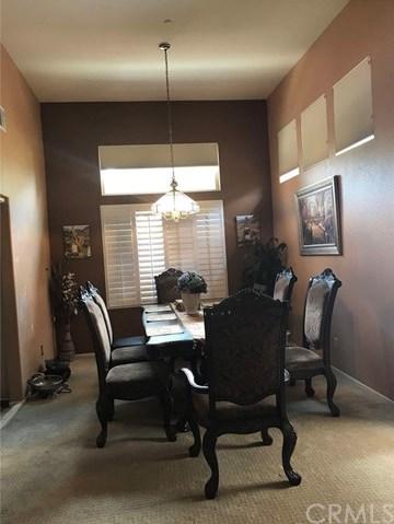 Closed | 15696 Granada Drive Moreno Valley, CA 92551 2