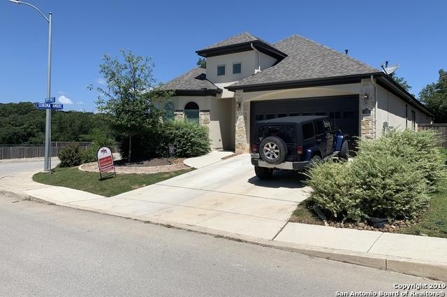 Off Market   8731 Poppy Hills  Boerne, TX 78015 1
