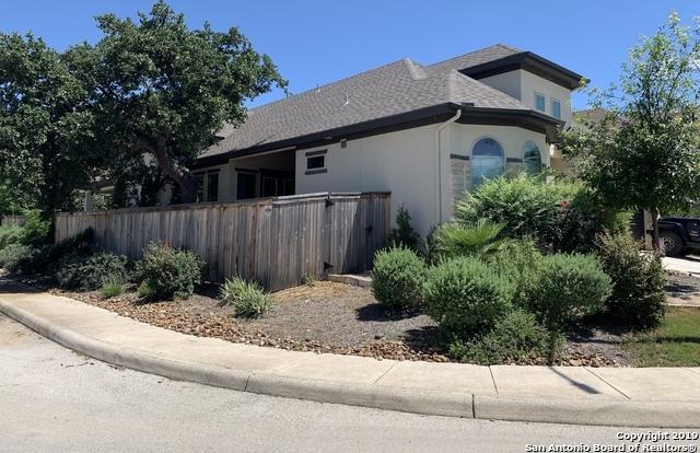 Off Market   8731 Poppy Hills  Boerne, TX 78015 2