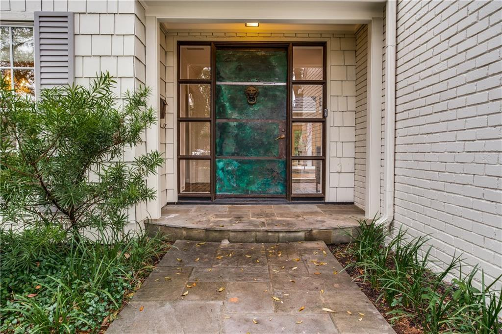 Sold Property | 4729 San Gabriel Drive Dallas, TX 75229 3