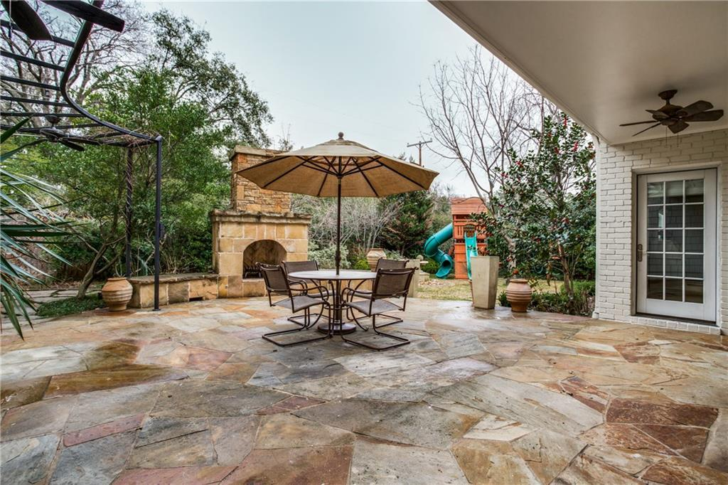 Sold Property | 4729 San Gabriel Drive Dallas, TX 75229 28