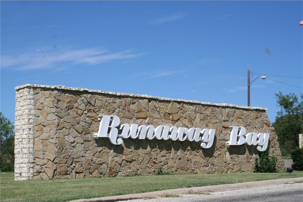 Active | Lot 24 Port O Call Drive Runaway Bay, TX 76426 0