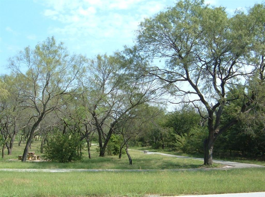 Active | Lot 24 Port O Call Drive Runaway Bay, TX 76426 3