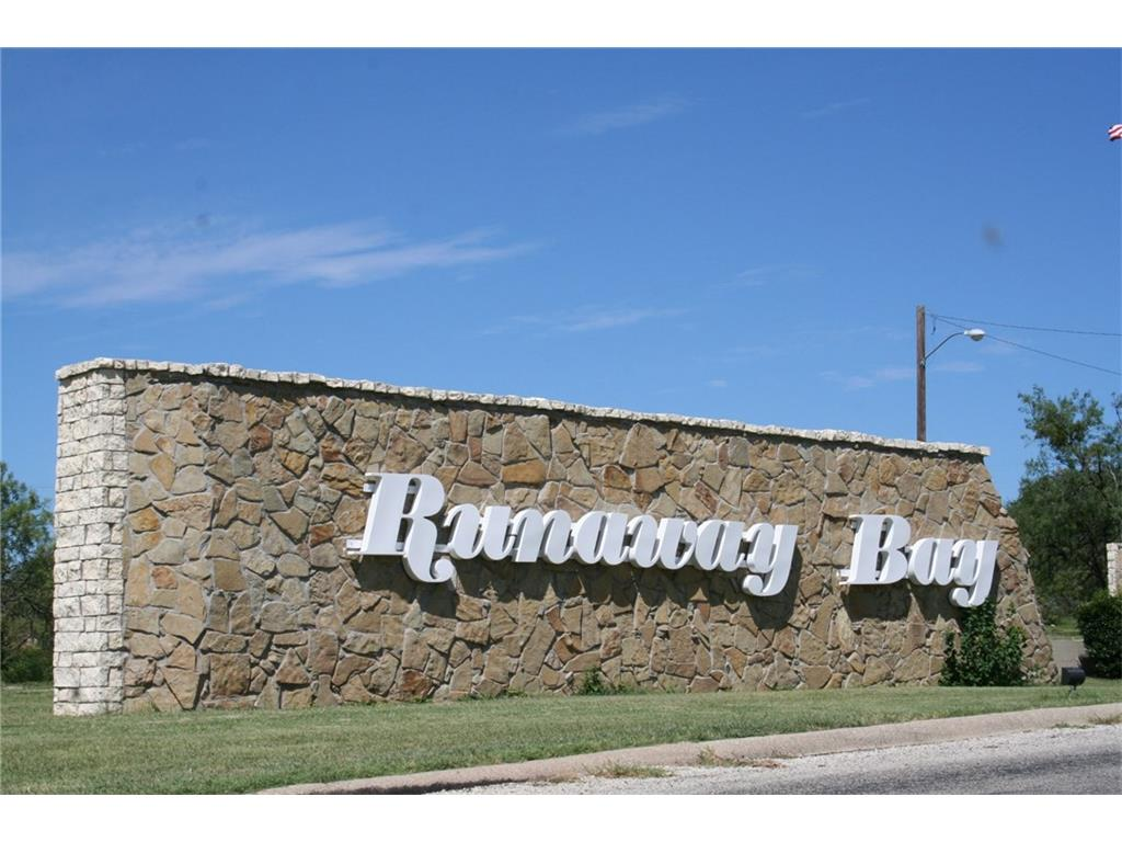 Active   Lot 14 Lanai Drive Runaway Bay, Texas 76426 0