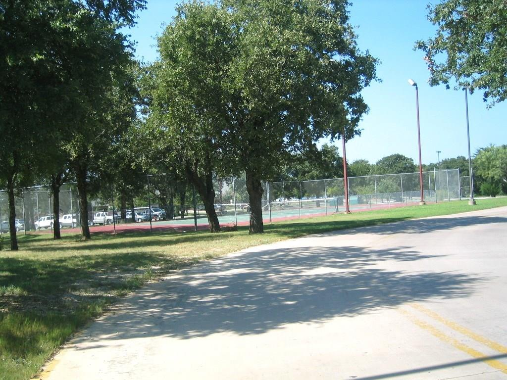 Active   Lot 14 Lanai Drive Runaway Bay, Texas 76426 1