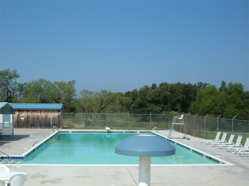 Active   Lot 14 Lanai Drive Runaway Bay, Texas 76426 6