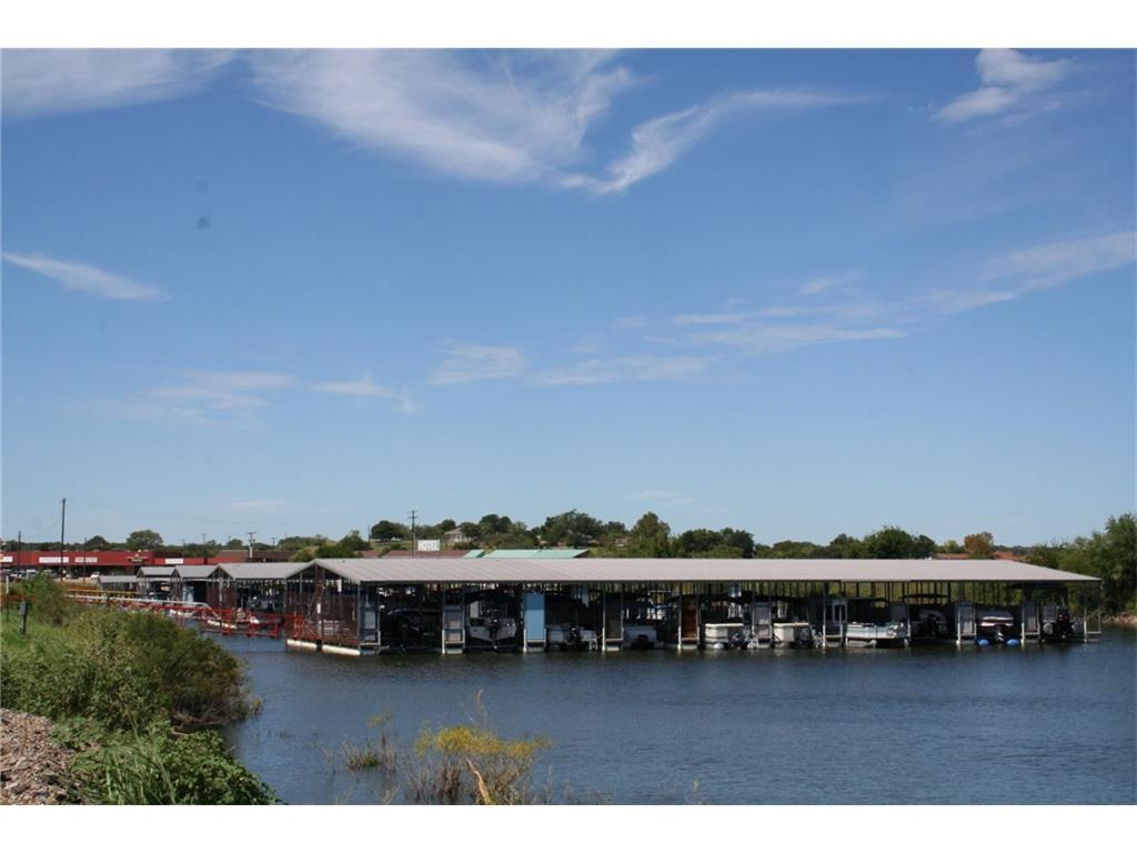 Active   Lot 14 Lanai Drive Runaway Bay, Texas 76426 7