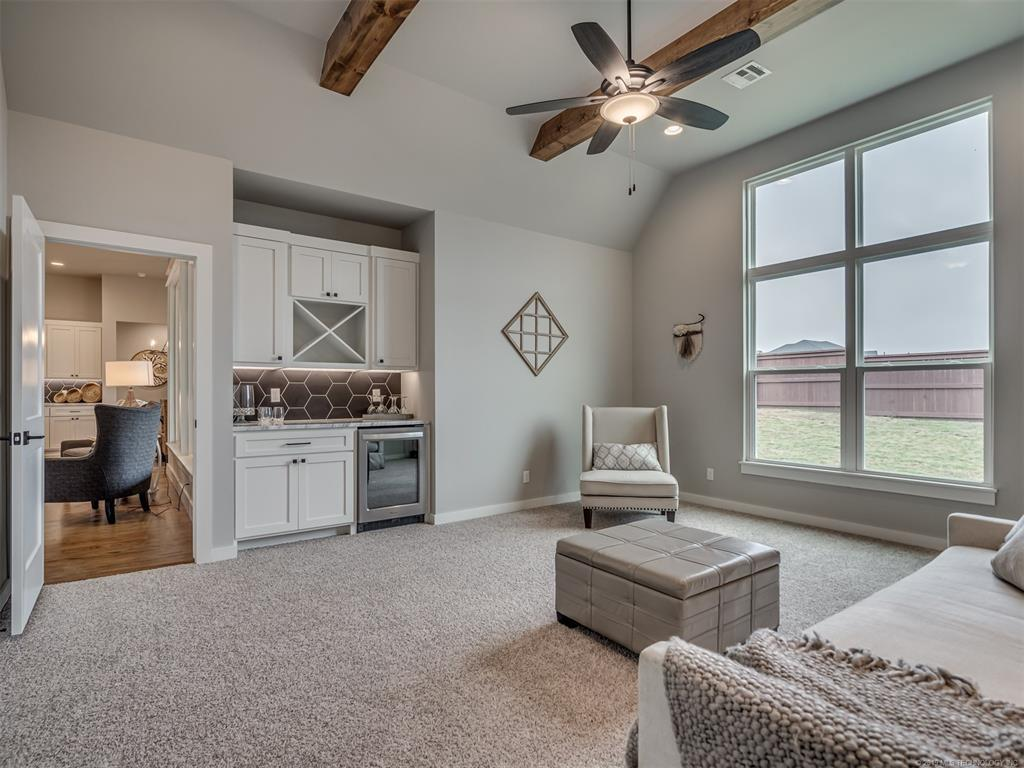 Active | 1013 W 86th Place Tulsa, OK 74132 21