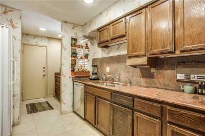 Sold Property | 9601 Knobby Tree Street Dallas, Texas 75243 10