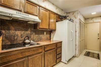 Sold Property | 9601 Knobby Tree Street Dallas, Texas 75243 11