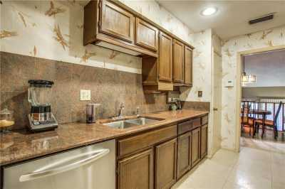 Sold Property | 9601 Knobby Tree Street Dallas, Texas 75243 14