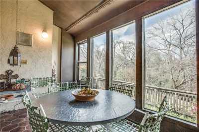 Sold Property | 9601 Knobby Tree Street Dallas, Texas 75243 15
