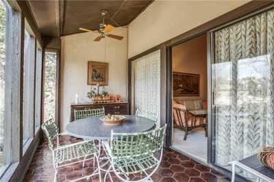 Sold Property | 9601 Knobby Tree Street Dallas, Texas 75243 16