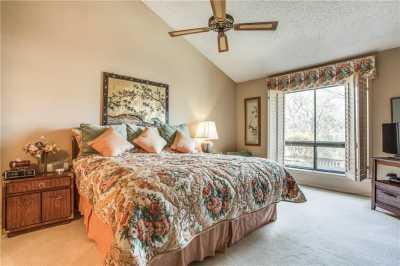 Sold Property | 9601 Knobby Tree Street Dallas, Texas 75243 18