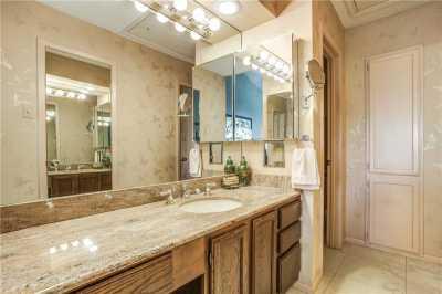 Sold Property | 9601 Knobby Tree Street Dallas, Texas 75243 19
