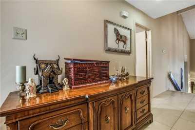 Sold Property | 9601 Knobby Tree Street Dallas, Texas 75243 20