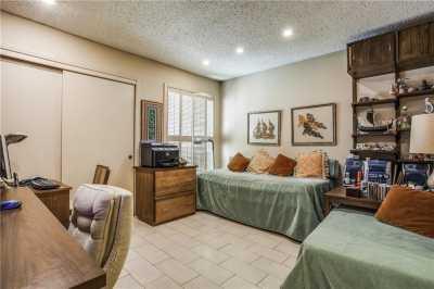 Sold Property | 9601 Knobby Tree Street Dallas, Texas 75243 21