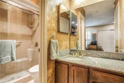 Sold Property | 9601 Knobby Tree Street Dallas, Texas 75243 23