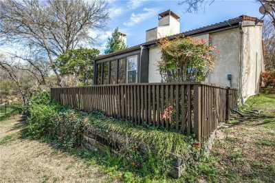 Sold Property | 9601 Knobby Tree Street Dallas, Texas 75243 24